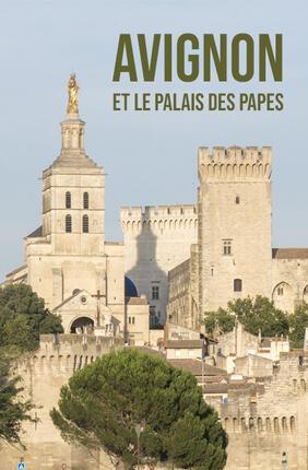 avignon_palais_des_papes_1594388879