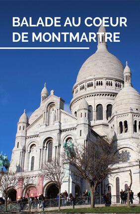 baladeaucoeurdemontmartre_1596114631