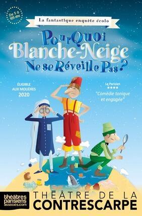 blancheneige710_1594373883