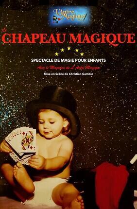 chapeau_magique_lantre_magique_1594914308