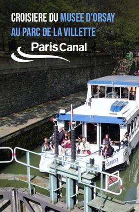 croisiere_musee_dorsay_au_parc_de_la_vilette_1594300824