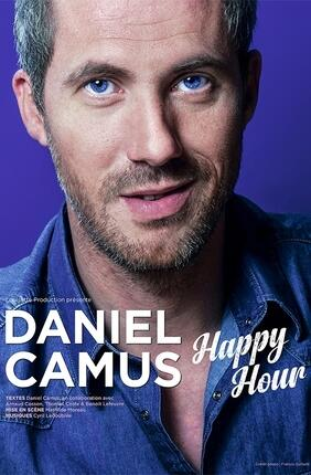 daniel_camus_happy_hour_1595232946