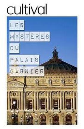 les_mysteres_du_palais_garnier_1594211137
