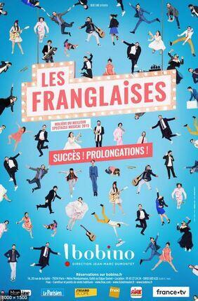 franglaises_1594194215