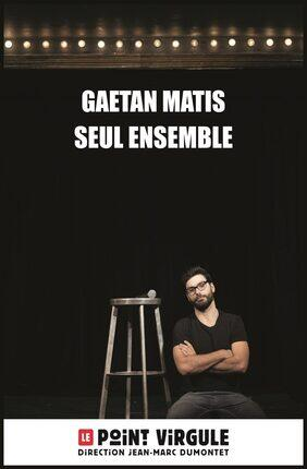 gaetanmatis_1596103960
