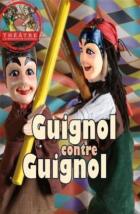 guignolcontreguignol1_1594626304