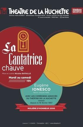 la_cantatrice_chauve_theatre_de_la_huchette_1595239057