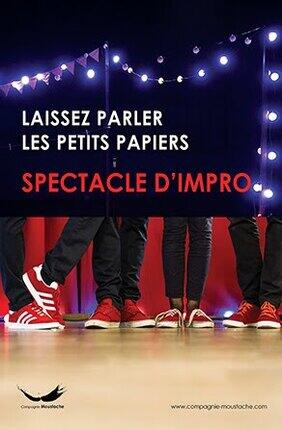 laissezparlerlespetitspapiers_1594797496