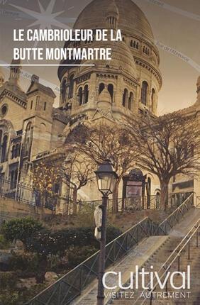 le_cambrioleur_de_la_butte_montmartre_1594994067