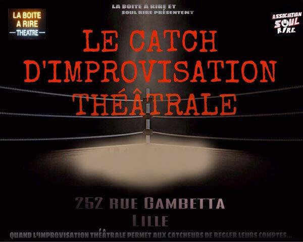 lecatchdimprovisationtheatrale_1594381116
