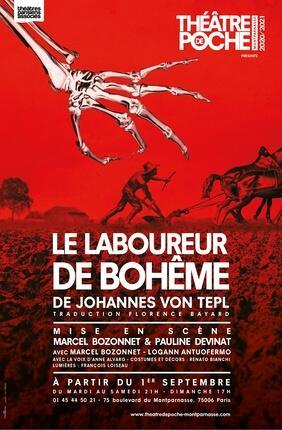 lelaboureur_1594638721