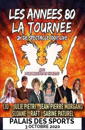 les_annees_80_palais_des_sports_1595000530