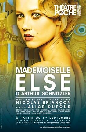 mademoiselleelse_1594637088