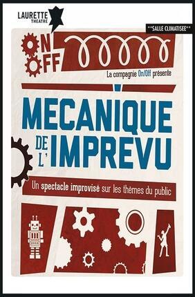 mecaniqueimprevu_1594467195