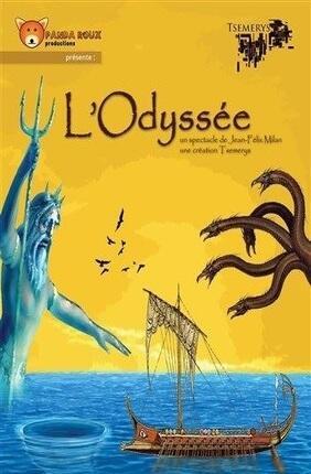 odyssee1_1595228519