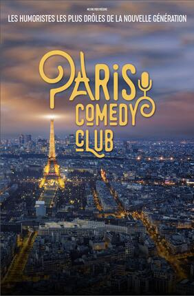 pariscomedyclub_1596185400