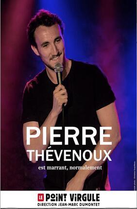 pierrethevenoux_1596103099