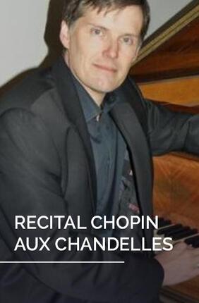 recitalchopinauxchandelles_1595409633