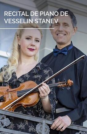 recitaldepianodevesselinstanev_1595342557