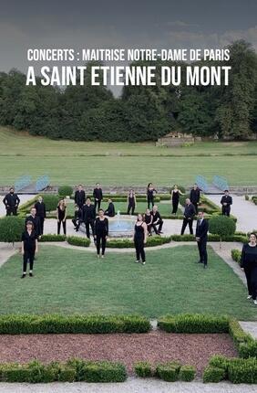 st_etienne_du_mont_1594887651