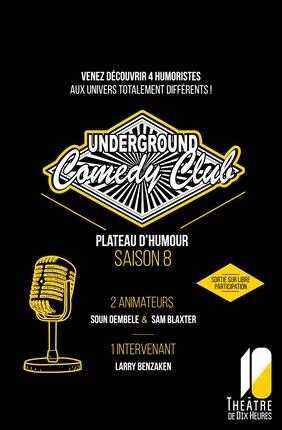 undergroundcomedyclub_1594219679