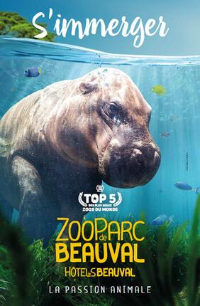 zoo_1594895485