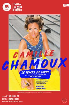 camillechamoux_theatredelaportesaintmartin_1598270721