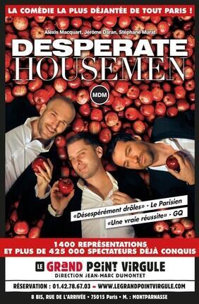 desperate_housemen_affiche_grand_point_virgule_1596810411
