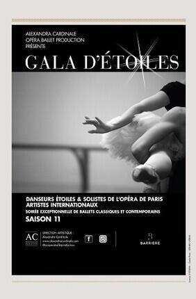 galadetoiles_saison_11_1598270203