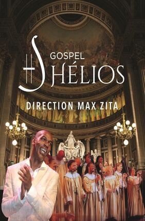 gospelhelios_1597215213
