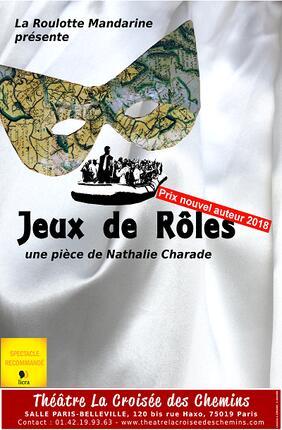 jeuxroles_1597396686