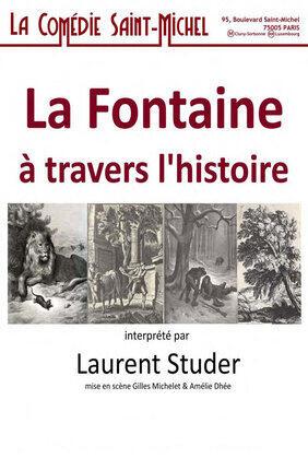 lafontaineatraverslhistoire1_1597152598