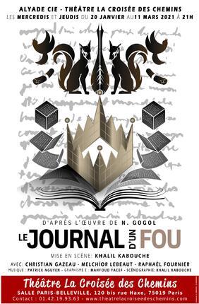 lejournaldunfou_1597397795