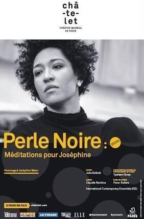 perle_noire_chatelet_1598625608