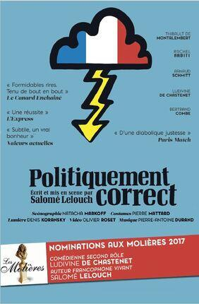 politiquementcorrect_1596619414