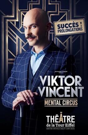 viktor_vincent_theatre_de_la_tour_eiffel_1598428701