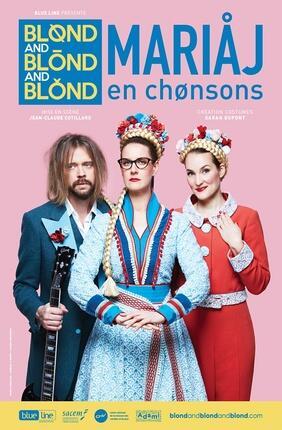 blondblondblond_1601388873