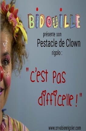 c_est_pas_difficelle_1600681153