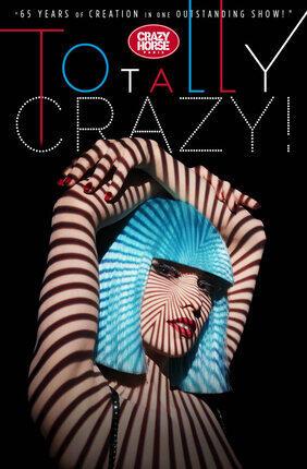 crazyhorse_1600258173