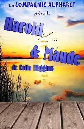 harold_et_maude_1600683185