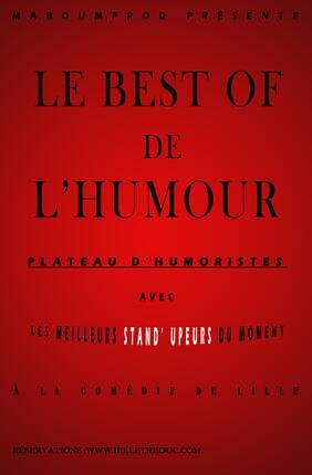 lebestofdelhumour_1600685939