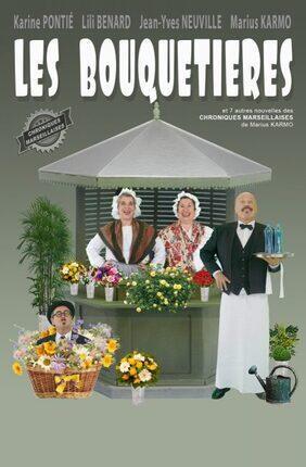 lesbouquetieres_1601452604