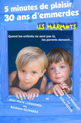 lesmarmots_1601381237
