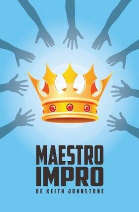 maestroimpro_1600172755