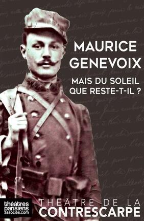 mauricegenevoix_1600871567