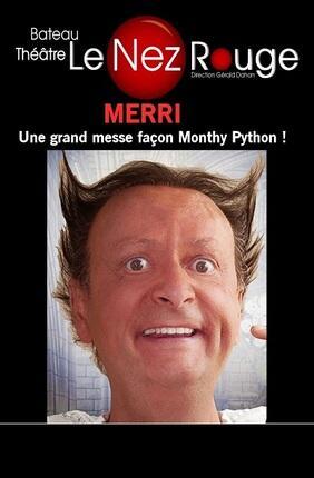merrinezrouge1_1599486915