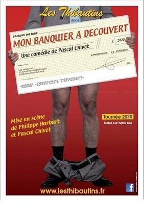 monbanquieradecouvert_1599819900