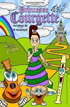 princesse_courgette_au_pays_de_la_musique_1600261204