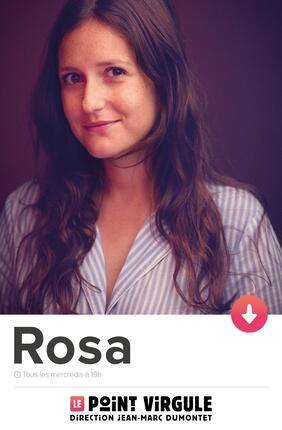 rosabursztein_1601014701