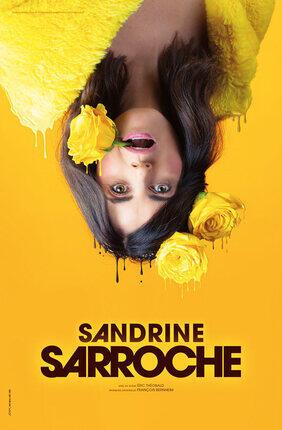 sandrinesarroche_1600160165